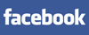 facebook-logo - Social Media Marketing Services Details - Net Business Group