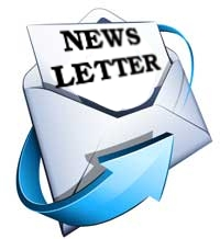 Email Newsletter Design and Management Services - NBG