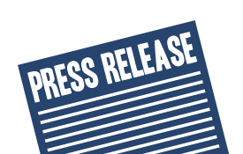 Press Release Services - Net Business Group