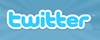 twitter-logo- Social Media Marketing Services Details - Net Business Group