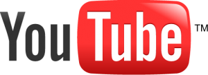 youtube - Social Media Marketing Services Details - Net Business Group