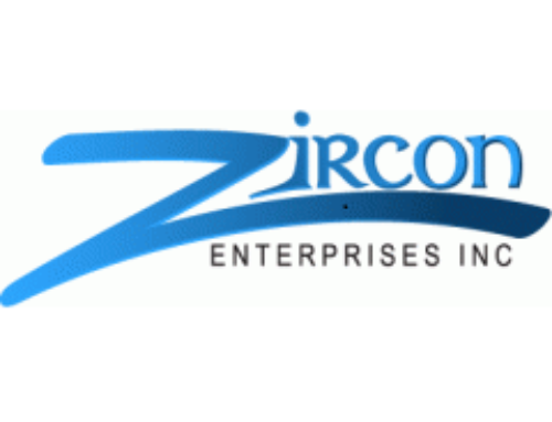 Zircon Enterprises