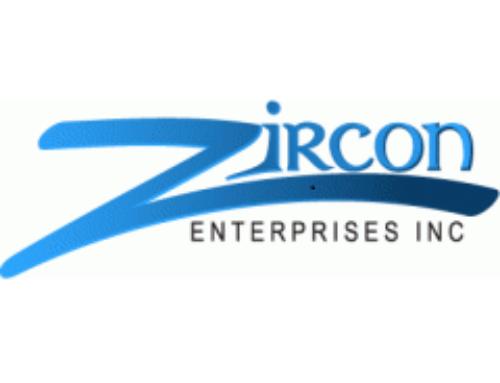 Zircon Enterprises