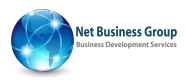 Net Business Group Logo