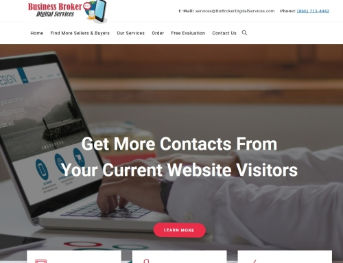 BizBrokerDigitalServices.com